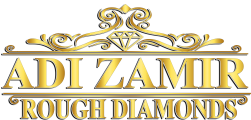 ADI ZAMIR DIAMONDS L.T.D